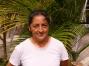 Bertha Lidia Morales