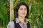 Prof.Gladis Edith de Espinal