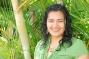 Lic. Diana Osiris Murillo