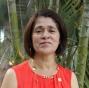 Edith de Espinal