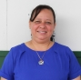Martha Meza
