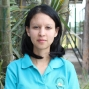Zeida Barahona